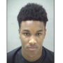 19-year-old wanted in connection to shots fired incidents in Appomattox