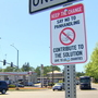 'Say no to panhandling:' Lakewood begins new campaign to discourage panhandlers