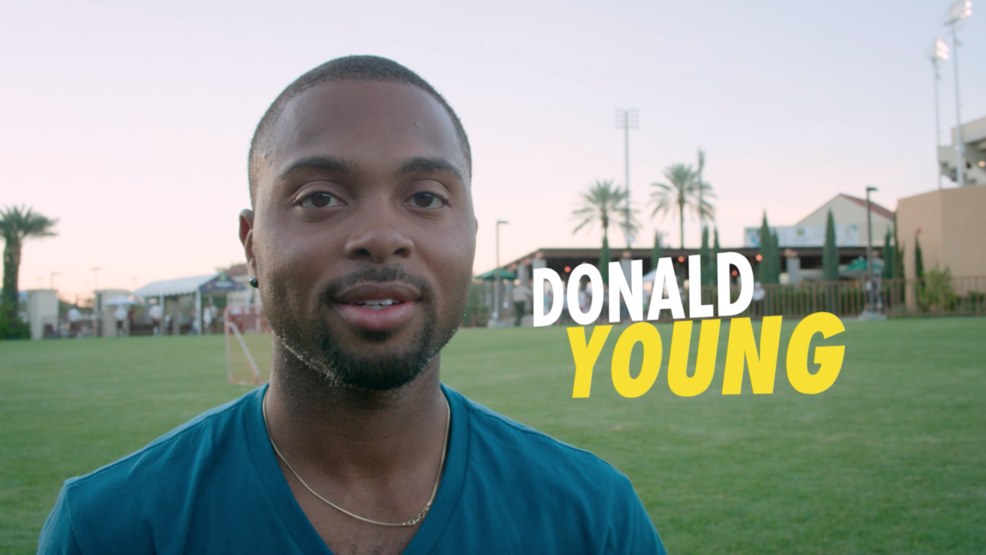 Donald Young.png