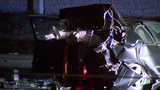 Driver killed in I-275 accident