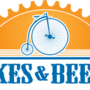 Bikes and Beers comes to Kalamazoo