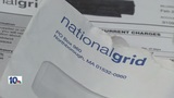 National Grid proposed rate hike explained