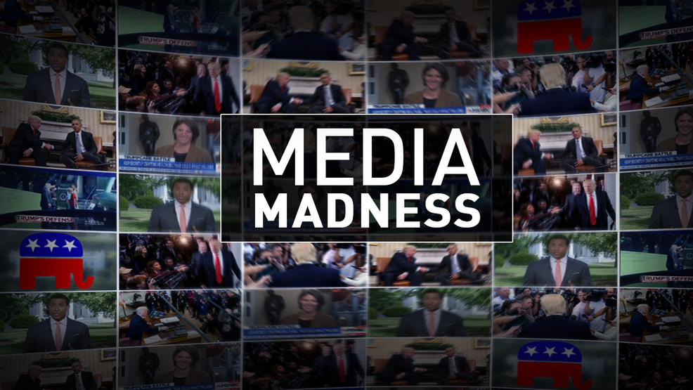 Media_Madness_MONITOR.png