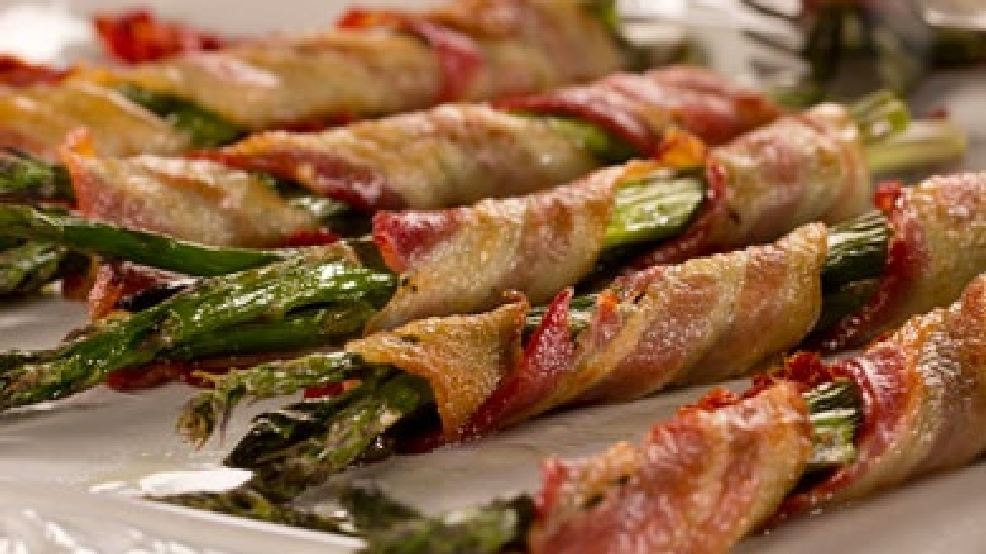 Asparagus-Bacon-Bundles-OR--1---jpg.jpg