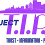 First Project T.I.P.S. event of the year set for this week