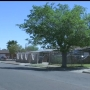 Property owners worried about moving to make way for retention pond in Northeast El Paso
