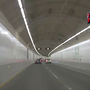 Messy commute in SR 99 tunnel includes traffic and exhaust fumes