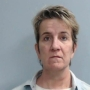 Ex-caregiver accused of stealing $13K from Lexington patient