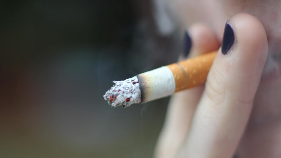Dream vapor e cigarette reviews
