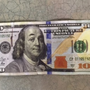 Fake cash passed at Owosso-area businesses