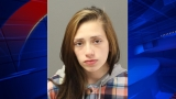 Police: Teen gives birth; throws premature baby out window