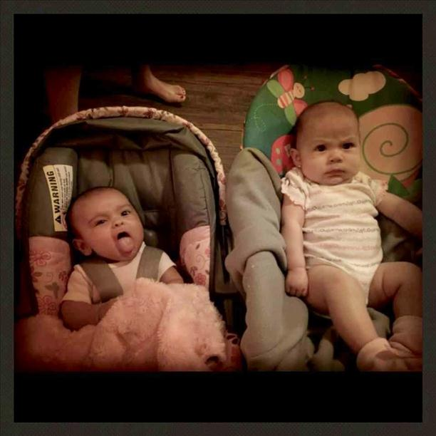 <a  href=&quot;http://share.valleycentral.com/Media/View/2847932&quot;>Silly Nieces</a>