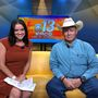 Charity to host bull riding to benefit and honor veterans