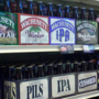 Pana prepares ordinance to allow alcohol sales on Sunday