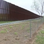 Special Report: Residents speak out against Trump's border wall
