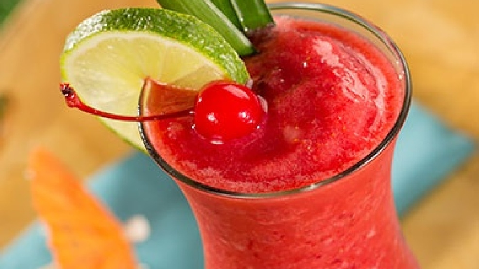 Our-Best-Strawberry-Daiquiris-OR-jpg.jpg
