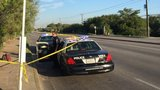 Two suspects arrested in east Austin stabbing