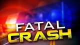 Man loses control of car and dies in Blair County crash