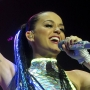 Katy Perry announces concert at BOK Center