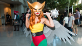 Photos: Day 2 of PAX brings crazy costumes to downtown Seattle