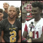 FOX 25 Game of the Week: Midwest City High School vs. Del City High School