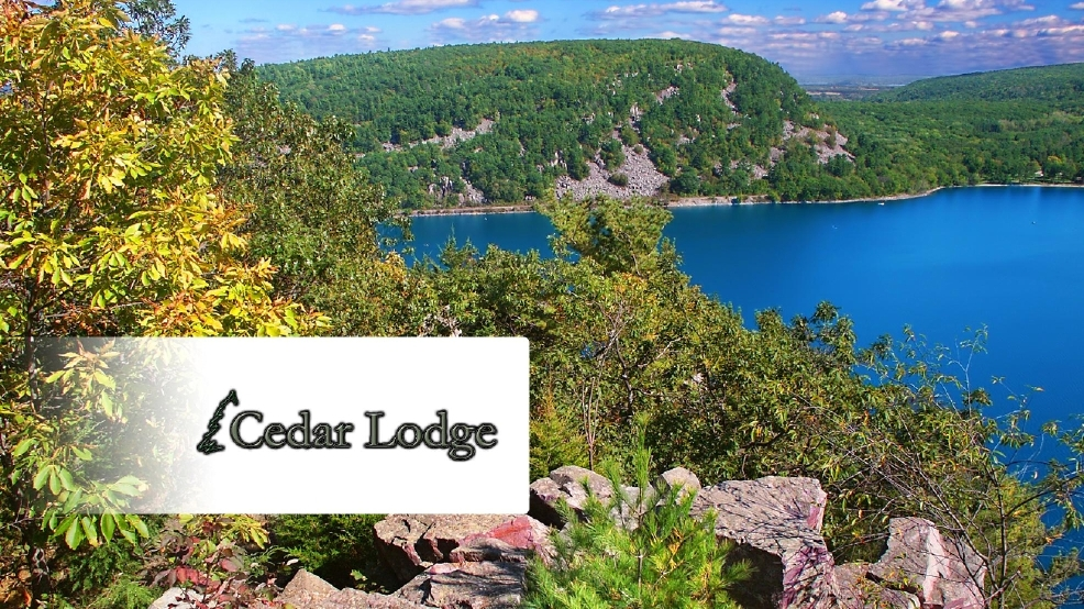 Eat_Shop_Explore_CedarLodge.jpg