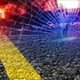 Teen killed in one-vehicle crash in northeast Arkansas