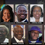 WATCH: Hundreds gather to honor Emanuel 9 on second anniversary of tragedy