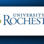 Letter urging students to avoid U of R sent to university's trustees