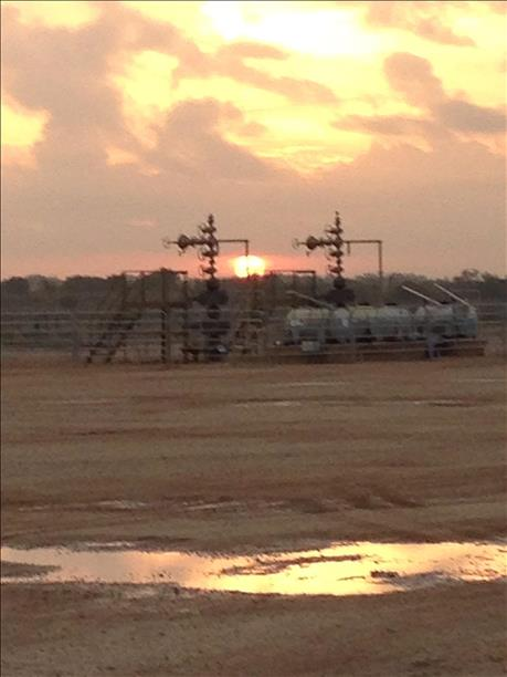 <a  href=&quot;http://share.valleycentral.com/media/3986498&quot;>Oil Well</a>