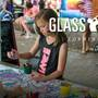 Corning GlassFest features something for everyone