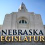 Lawmakers pass several bills as legislature comes to an end