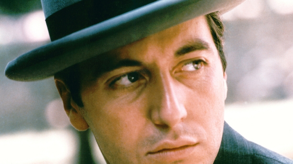 GALLERY: Happy 76th birthday, Al Pacino!