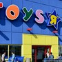 Toys R Us to close all 800 stores across U.S.