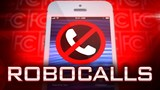 Do not call: How you can help put an end to robocalls