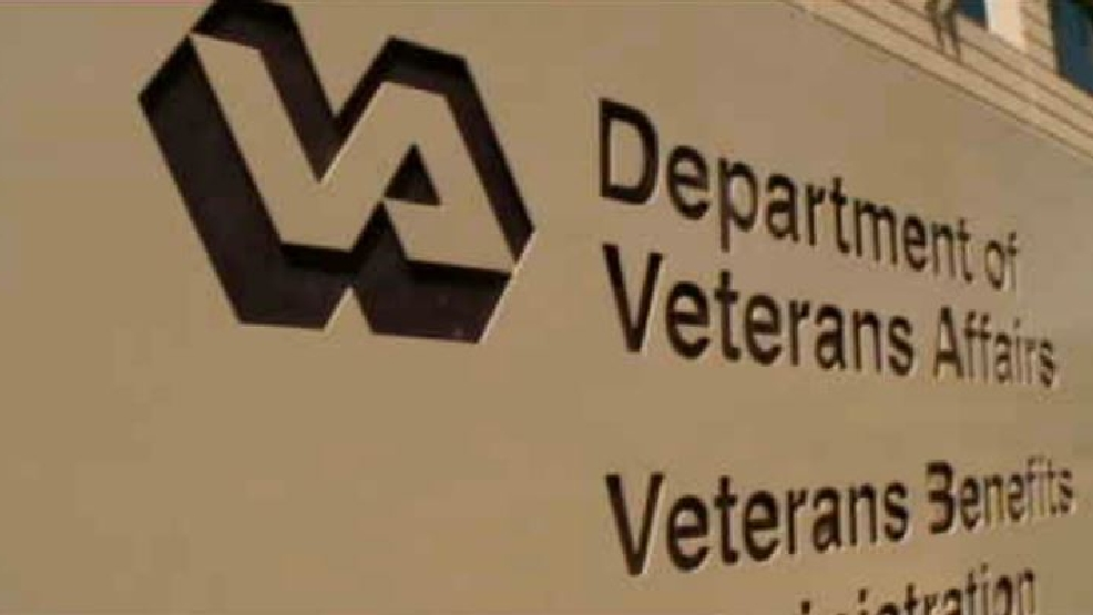 Doctors say VA's streamlined claims process facilitating