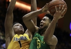 Oregon_California_Basketball__mfurman@kval.com_2.jpg
