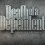 Death of a Dependent
