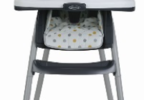 HIGH CHAIR.png