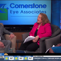 New procedure for vision loss comes to Rochester