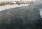 Ice floating in Yakima River Canyon (3).PNG