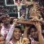Flint Beecher wins third straight Class C championship