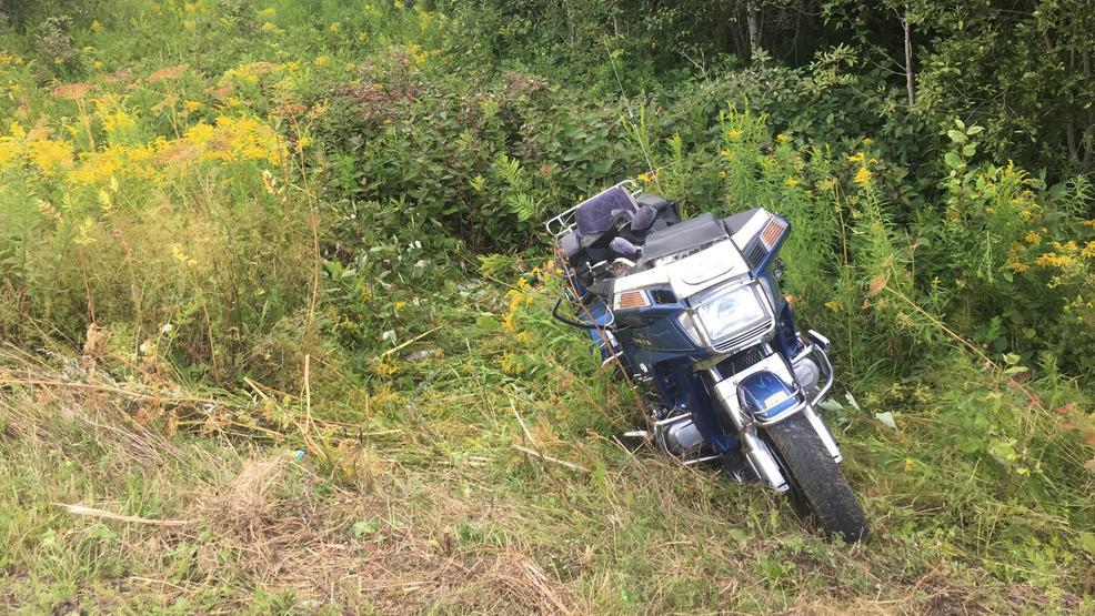 Flown Hospital After Myalup Motorcycle Crash – Fondos de Pantalla