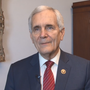 Rep. Lloyd Doggett: Tax reform bill projections by proponents are 'totally unrealistic'