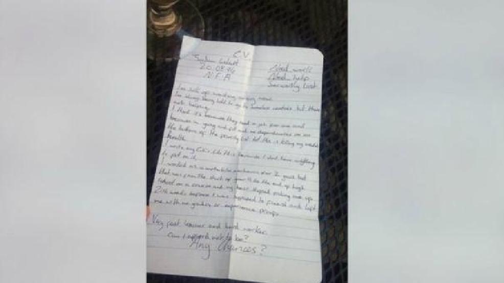 tweets homeless s written resume to help him