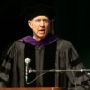Gov. Rauner Booed During Commencement Speech