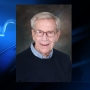 Police: Body found in Tillamook Co. believed to be missing 86-year-old Portland man