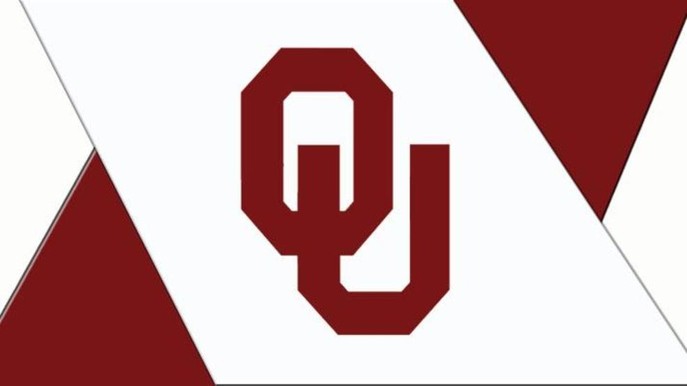 Ou Becomes Latest To Join Nikes Jordan Brand Ktul