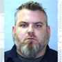 SP: Pennellville man accused of raping young female victim