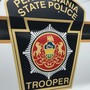 Indiana woman dies in head-on crash with dump truck